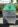 BAUER_Wertstoffsammelbox-Glas_1-e1511882542728