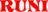 RUNI-Logo1-e1551779104134