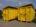 Monza_Abrollcontainer-36.2m3_Windenhubdach_1