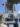 Husmann-Gigant-GT-M-1750_Nr.-63045_BJ-09.2018-Zwissig13-e1550825205196
